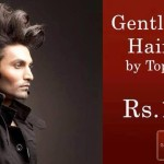 Haircut Offer